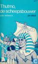 Thutmo, de scheepsbouwer