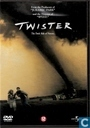 DVD / Video / Blu-ray - DVD - Twister