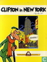 Strips - Clifton - Clifton in New York