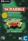 Scrabble Nieuwste Editie