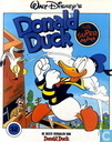 Comic Books - Donald Duck - Donald Duck als superman