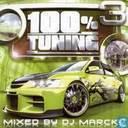 100% Tuning 3