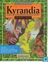 Fables and Fiends: The Legend of Kyrandia: Book One
