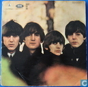 Schallplatten und CD's - Beatles, The - Beatles for Sale