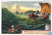 Sindbad, der Seefahrer
