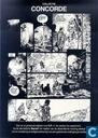 Comic Books - In de schaduw van de zon - Mantell