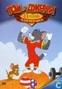 [Tom and Jerry Classic Collection] 7