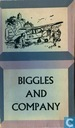 Biggles and Company