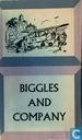 Biggles and Company