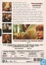 DVD / Video / Blu-ray - DVD - Lost in Translation