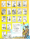 Bandes dessinées - Timour - Images de l'histoires du monde - De zoon van de kruisvaarder