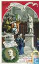 Denkmäler berühmter Gelehrter