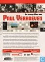 De vroege films van Paul Verhoeven - 1959-1979