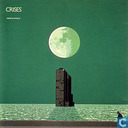 Platen en CD's - Oldfield, Mike - Crises