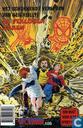 Bandes dessinées - X-Men - en nu een keertje te echt
