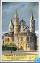 Deutsche Dome I Bild 1 bis126  ( 1- 12)