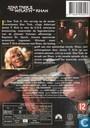 DVD / Vidéo / Blu-ray - DVD - The Wrath of Khan