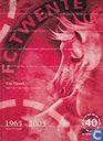 FC Twente 1965 - 2005