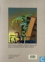 Comic Books - Eet smakelijk - Sombere verhalen