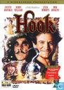 DVD / Video / Blu-ray - DVD - Hook