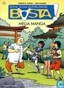 Mega Manga