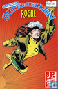 Comics - Rogue - Marvel Super-helden 67