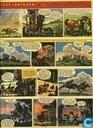 Comic Books - Arend (tijdschrift) - Jaargang 4 nummer 31