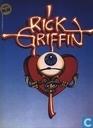 Rick Grifin