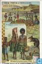 DE EILANDENGROEP VAN NIEUW GUINEA