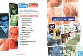 DVD / Vidéo / Blu-ray - DVD - Flirting With Disaster