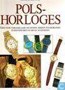 Horloges; Gids voor verzamelaars