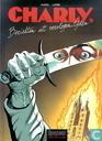 Bandes dessinées - Charly - Berichten uit vervlogen tijden