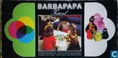 Barbapapa festival