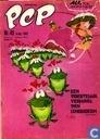 Comic Books - Argonautjes, De - Pep 49