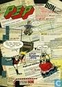 Comics - Kastor + Poly - Pep 12