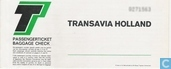Aviation - Transavia (.nl) - Transavia (03)