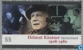 Käutner, Helmut 1908-1980