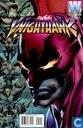 Knighthawk 5