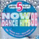 Now Dance Hits '96 5
