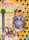 Efteling Wonder zomer 2004