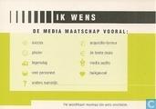 B004064 - De Media Maatschap