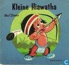 Kleine Hiawatha