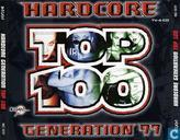 Hardcore Generation 97 - Top 100
