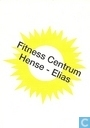 L000028 - Fitness Centrum Hense-Elias