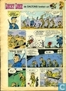 Strips - Asterix - Pep 6