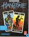 Fables & Fiends: Hand of Fate