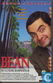 Bean - De ultieme rampenfilm!