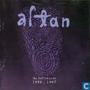 Altan: The first ten years (1986/1995)