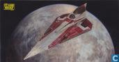 Obi-Wan / ship