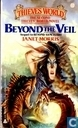 Livres - Thieves World - Beyond the Veil